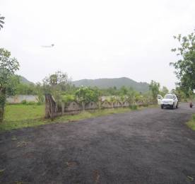 1800 sqft, Plot in Builder balaji hill county Paravada, Visakhapatnam at Rs. 11.8000 Lacs