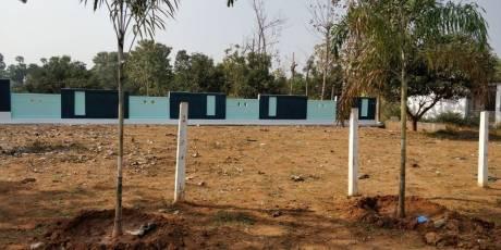 909 sqft, Plot in Builder Nandanavanam 4 Revidi Main Road, Visakhapatnam at Rs. 7.5700 Lacs
