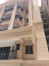 1980 sqft, 3 bhk Apartment in Aditya Fortune Towers Madhurawada, Visakhapatnam at Rs. 75.0000 Lacs
