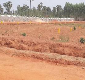 3573 sqft, Plot in Builder nandanavanam prasidha Anandapuram, Visakhapatnam at Rs. 61.5350 Lacs