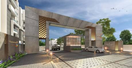 1200 sqft, 2 bhk Villa in Builder Nandanavanam Satvika Duvvada Sabbavaram Road, Visakhapatnam at Rs. 29.0000 Lacs