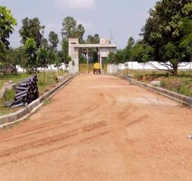 1800 sqft, Plot in Builder Nandanavanam 4 Tagarapuvalasa, Visakhapatnam at Rs. 15.0000 Lacs