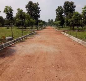 909 sqft, Plot in Builder Nandanavanam 4 Tagarapuvalasa, Visakhapatnam at Rs. 7.5750 Lacs