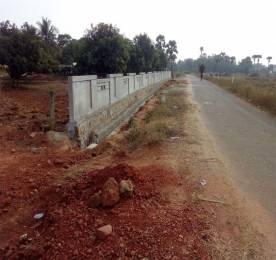 909 sqft, Plot in Builder Nandanavanam 4 Revidi Main Road, Visakhapatnam at Rs. 7.5750 Lacs