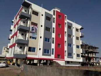 1000 sqft, 2 bhk Apartment in Builder jyoti heights Kolar Road, Bhopal at Rs. 18.0000 Lacs