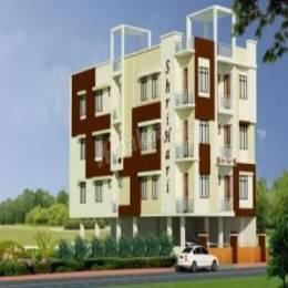 1250 sqft, 2 bhk Apartment in Builder Project New Sanganer Road, Jaipur at Rs. 10000