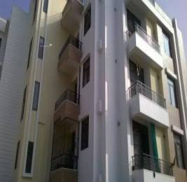 1407 sqft, 3 bhk Apartment in Builder Project Sodala, Jaipur at Rs. 12500