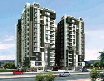 2202 sqft, 4 bhk Apartment in Builder Project Sodala, Jaipur at Rs. 22000