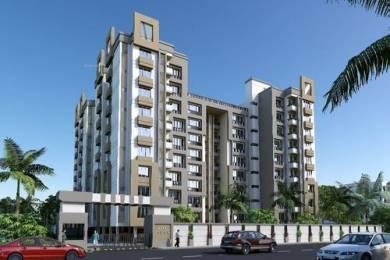 1137 sqft, 2 bhk Apartment in Builder Project Shyam Nagar, Jaipur at Rs. 18500