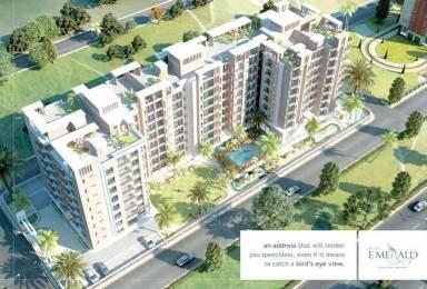1100 sqft, 1 bhk Apartment in Builder Project Vaishali Nagar, Jaipur at Rs. 9000