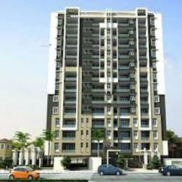 2200 sqft, 4 bhk Apartment in Builder Project Sodala, Jaipur at Rs. 22000
