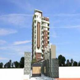 1350 sqft, 3 bhk Apartment in Builder Project Nirman Nagar, Jaipur at Rs. 12000