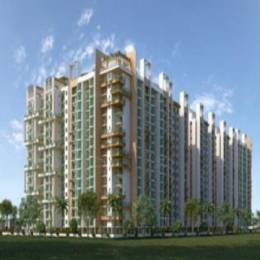 1622 sqft, 3 bhk Apartment in Builder Project Shyam Nagar, Jaipur at Rs. 25000