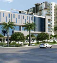 1500 sqft, 2 bhk Apartment in Builder Project New Sanganer Road, Jaipur at Rs. 15000