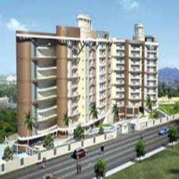 1497 sqft, 3 bhk Apartment in Builder Project Mansarovar, Jaipur at Rs. 13000