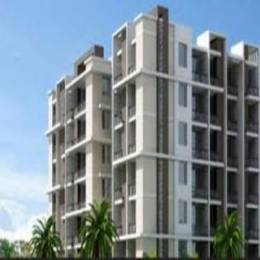 600 sqft, 1 bhk Apartment in Builder Project Shyam Nagar, Jaipur at Rs. 11000