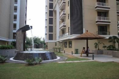 1680 sqft, 3 bhk Apartment in Builder Project Shyam Nagar, Jaipur at Rs. 1.0100 Cr