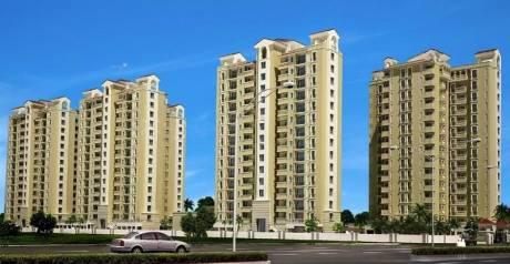 2350 sqft, 3 bhk Apartment in Builder Project Ashok Nagar, Jaipur at Rs. 3.3100 Cr