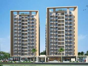 1050 sqft, 2 bhk Apartment in Builder Project Ram Nagar, Jaipur at Rs. 32.3100 Lacs