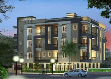 1600 sqft, 2 bhk Apartment in Builder Project Nirman Nagar, Jaipur at Rs. 55.0000 Lacs