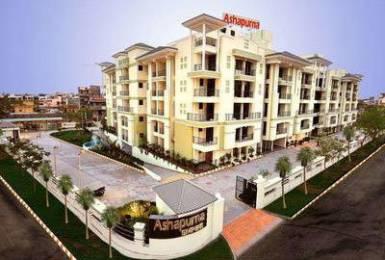 1800 sqft, 5 bhk Villa in Builder Project Devi Nagar, Jaipur at Rs. 1.0000 Cr