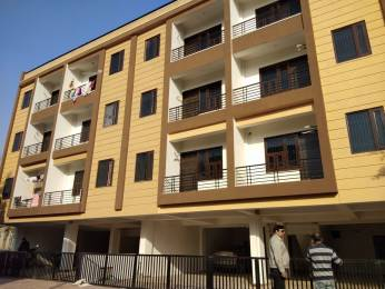 1450 sqft, 3 bhk Apartment in Builder Project Ram Nagar, Jaipur at Rs. 12500