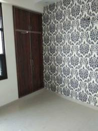 1250 sqft, 3 bhk Apartment in Builder Project Mansarovar, Jaipur at Rs. 25.0000 Lacs