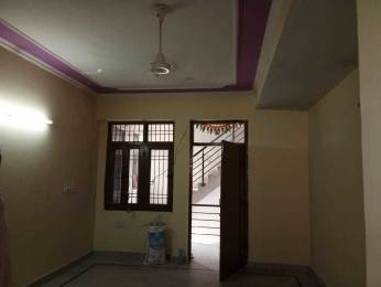 1250 sqft, 2 bhk Apartment in Builder Project New Sanganer Road, Jaipur at Rs. 12000