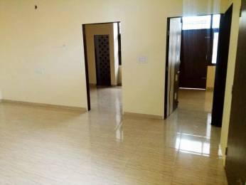 1250 sqft, 2 bhk Apartment in Builder Project Swage Farm Jaipur, Jaipur at Rs. 13000