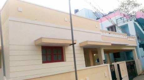1800 sqft, 2 bhk IndependentHouse in Builder Project BK Pudur, Coimbatore at Rs. 12000