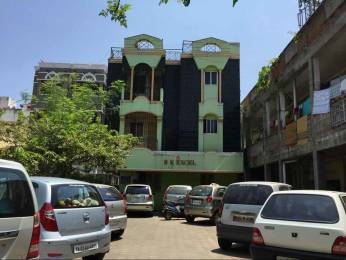 735 sqft, 2 bhk Apartment in Builder RK Excel Apartment Arumbakkam, Chennai at Rs. 66.0000 Lacs
