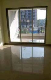790 sqft, 1 bhk Apartment in Asha Hill Springs Bhiwandi, Mumbai at Rs. 30.0000 Lacs