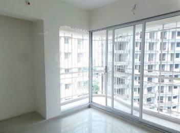 800 sqft, 2 bhk Apartment in Sai Balaji Atlanta Edenworld Bhiwandi, Mumbai at Rs. 12000