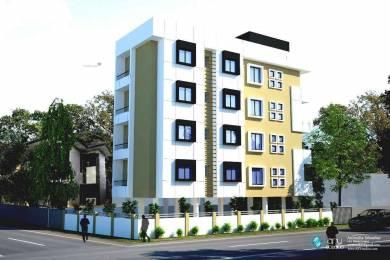 1600 sqft, 3 bhk Apartment in Builder Project Alwarthiru Nagar, Chennai at Rs. 20000