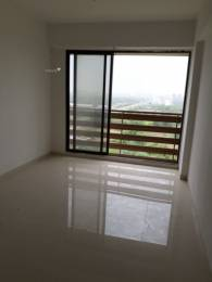 1503 sqft, 3 bhk Apartment in Savya Skyz Vaishnodevi, Ahmedabad at Rs. 43.0000 Lacs