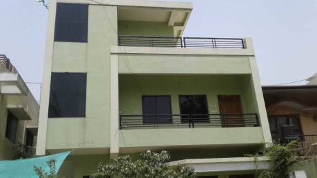 1760 sqft, 4 bhk IndependentHouse in Builder Project Sonegaon, Nagpur at Rs. 1.0000 Cr