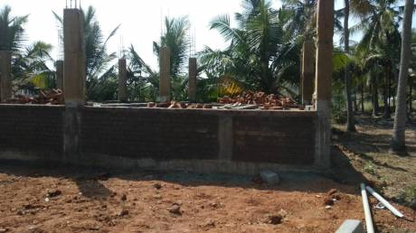 1800 sqft, 3 bhk Villa in Builder Pamba Enclave Roopa Villankurichi, Coimbatore at Rs. 73.1880 Lacs