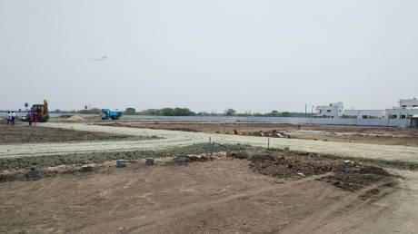 1500 sqft, Plot in Builder Mahashri Avenue Roopa Vilankuruchi Road, Coimbatore at Rs. 30.0000 Lacs