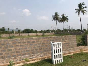1800 sqft, Plot in Builder sea pearls Kapuluppada, Visakhapatnam at Rs. 26.0000 Lacs