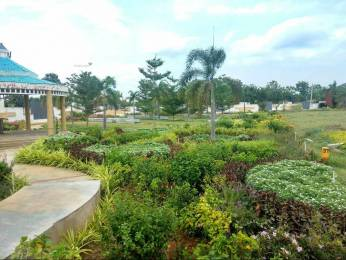 2403 sqft, Plot in Legend Elite Tallavalasa, Visakhapatnam at Rs. 44.0550 Lacs