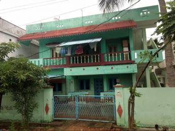 2700 sqft, 4 bhk IndependentHouse in Builder indivitual house Madhurawada, Visakhapatnam at Rs. 1.5000 Cr