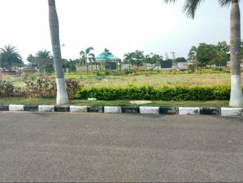 2700 sqft, Plot in Builder owner plot Kapuluppada, Visakhapatnam at Rs. 30.0000 Lacs