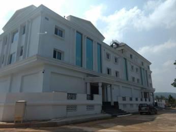 1800 sqft, 3 bhk IndependentHouse in Builder brundhavana garden Boyapalem, Visakhapatnam at Rs. 76.0000 Lacs