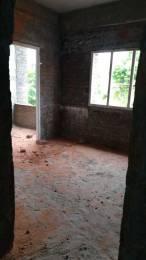 1400 sqft, 3 bhk Apartment in Builder Fames Royal Madhurawada, Visakhapatnam at Rs. 47.0000 Lacs