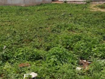 4644 sqft, Plot in Builder plot for sale Midhilapuri Vuda Colony, Visakhapatnam at Rs. 1.5000 Cr