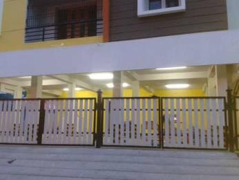 1155 sqft, 3 bhk Apartment in Builder Project Maraimalai Nagar, Chennai at Rs. 34.8400 Lacs
