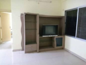 1070 sqft, 2 bhk Apartment in Builder SRS Prashanthi Fields Kadugodi, Bangalore at Rs. 36.0000 Lacs