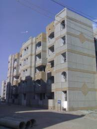 450 sqft, 1 bhk Apartment in DDA GH 4 Rohini Sector-28 Rohini, Delhi at Rs. 24.0000 Lacs
