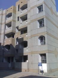 450 sqft, 1 bhk Apartment in DDA GH 4 Rohini Sector-28 Rohini, Delhi at Rs. 23.9000 Lacs