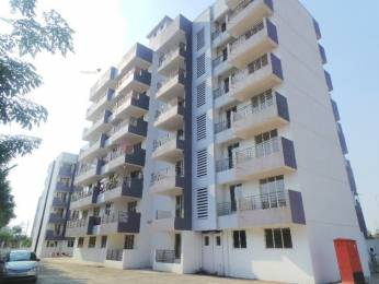 789 sqft, 1 bhk Apartment in Karrm Gardens Ambernath West, Mumbai at Rs. 31.5000 Lacs